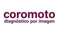 Logo Coromoto