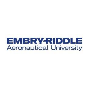 Embry Riddle University