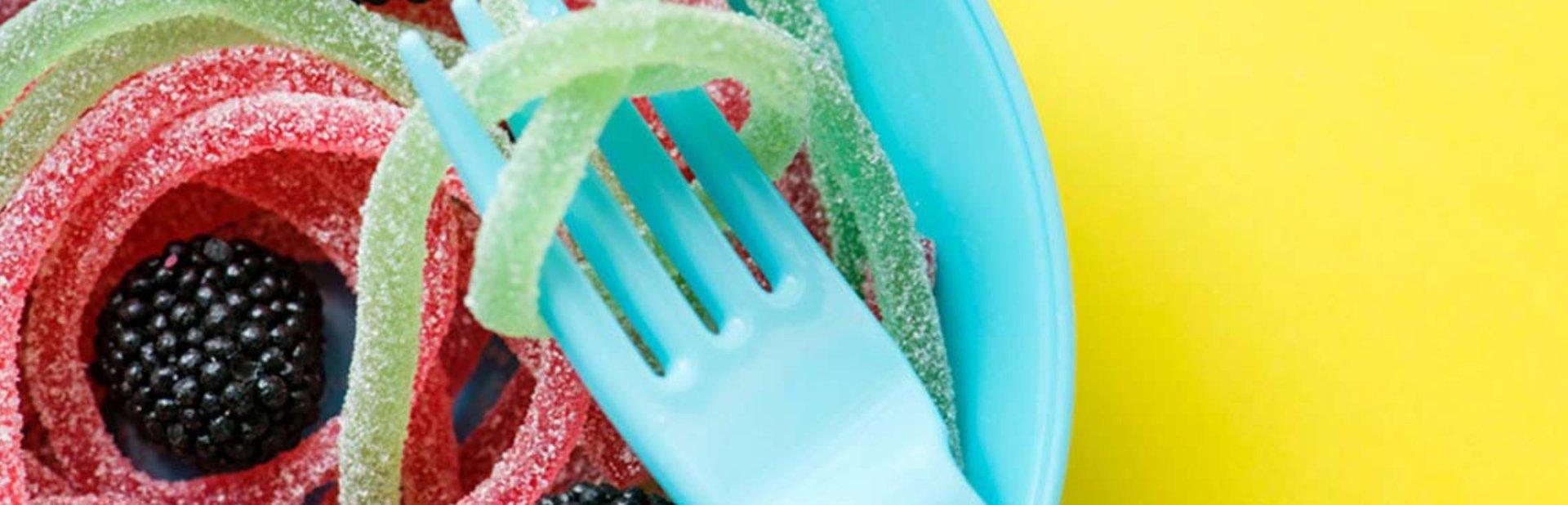 master trastornos comportamiento alimentario obesidad madrid