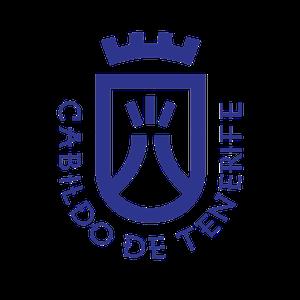 Cabildo de Tenerife _ Canarias