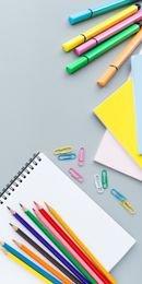 Escuela de Innovación Educativa