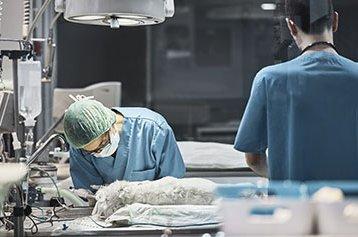 HEROpeque-instalaciones-quirofano hospitalsimulado.jpg