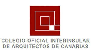 Logo Coiac