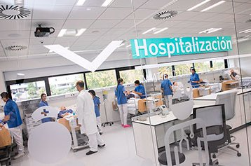 Instalaciones-laboratorio-hospital-simulado-420x237.jpg