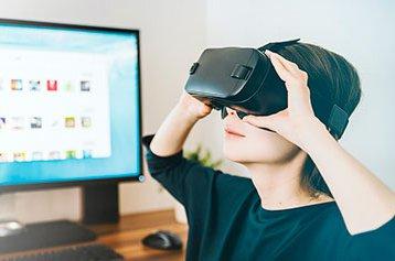Instalaciones-laboratorio-realidad-virtual-420x237.jpg