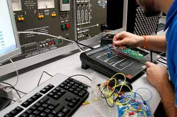 LAB Electricidad y Energía.jpg