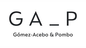 Logo Gomez-Acebo Pombo