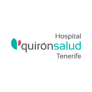 Hospital Quirón Tenerife