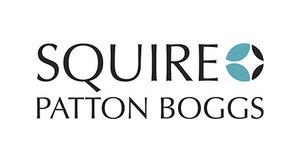 Logo Squire Patton Boggs