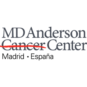 Logo md Andderson