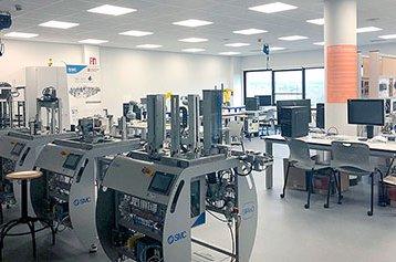 Miniatura_INSTALACIONES_Laboratorio-Industria4_0-12 copia.jpg