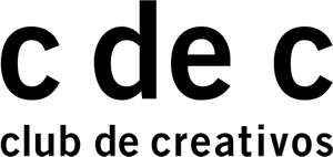 Logo Club de creativos