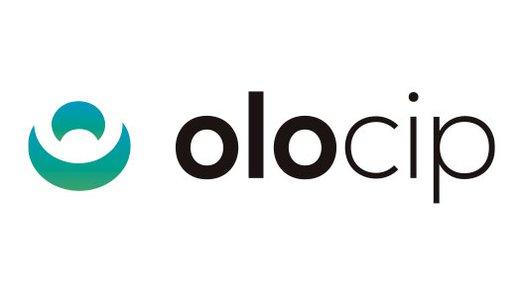 logo olocip