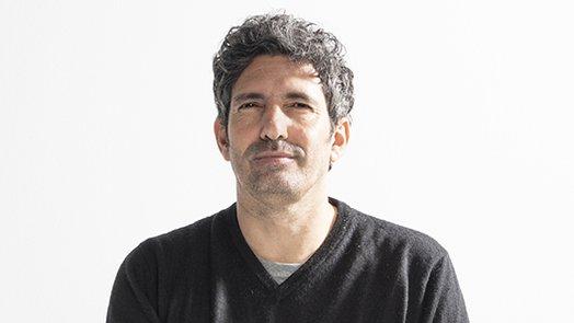 César Bona - Masterclass
