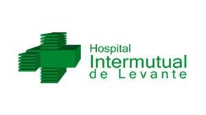 Logo Intermutual