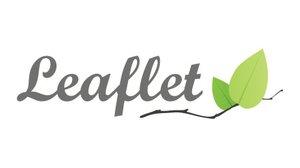 Logo Leaflet