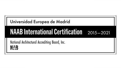 Partners-LOGO-NAAB-international-certification.jpg