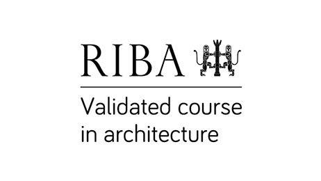 Partners-LOGO-RIBA.jpg