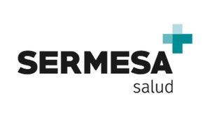 Logo Sermesa Salud