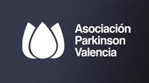 asociacion parkinson