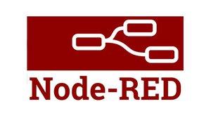 Logo Node-RED