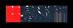 Ranking_CYD_logo_min.png
