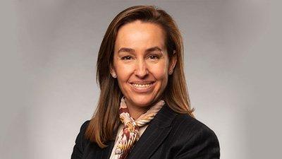 Susana Reyero