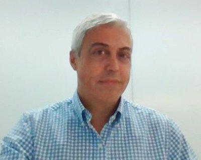 testimonial Antonio Alonso Master en Project management