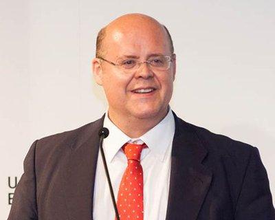 Juan Miguel Poyatos Díaz