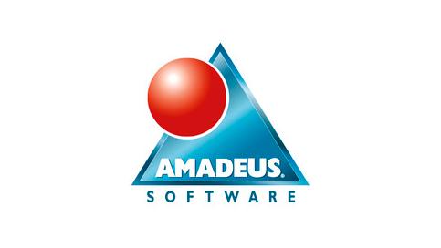 Software para Ciencias Sociales Universidad Europea de Canarias