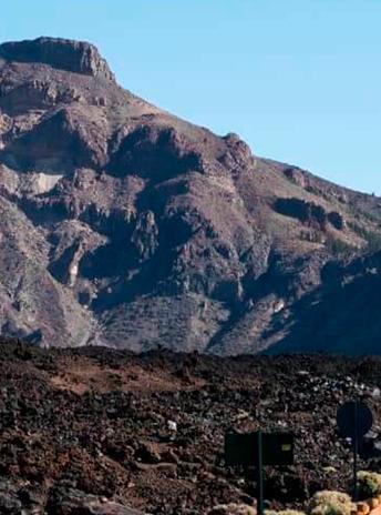 Beca Ayuntamiento de La Orotava. Tenerife