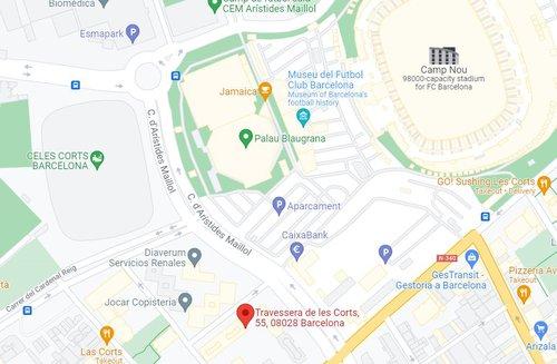campus-barcelona.JPG