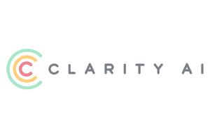 Clarity AI