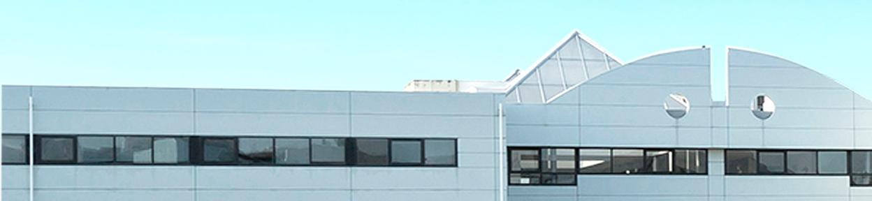 Campus de Villaviciosa | Universidad Europea