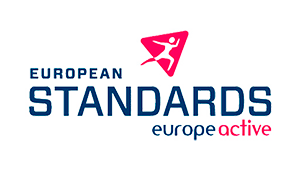 european_standars_europeactive_width-300.png