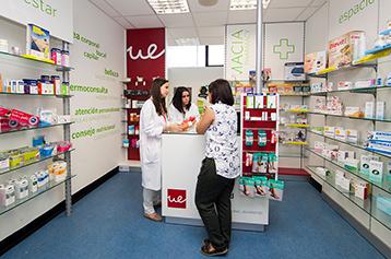 farmacia comunitaria madrid min.png