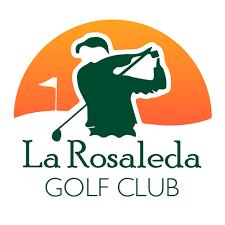 La Rosaleda Golf Club