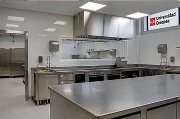 laboratorio tecnologia de los alimentos madrid min.png