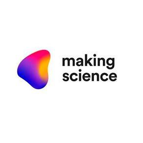 making-science-logo