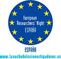 logo_ERN_España_21.jpg