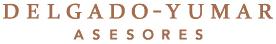 Logo Delgado Yumar