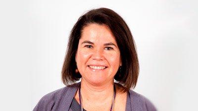 María Cruz Gaya