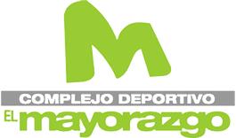Logo El Mayorazgo