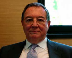 Miguel Manchon