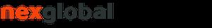 New Global logo