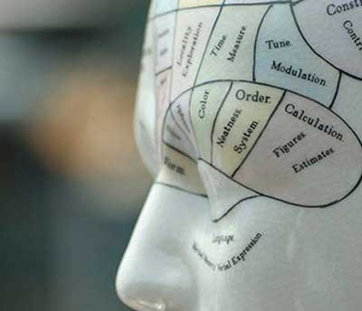 Study Abroad Universidad Europea - Psicología