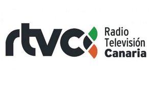 RTVC logo