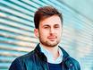 Robrecht Sauter, Alumno Internacional Master in Sports Law
