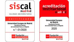 siscal.max-250.png