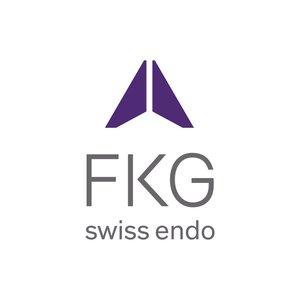 Logo FKG